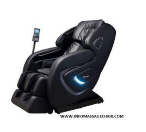 Kahuna SM-9000 Superior