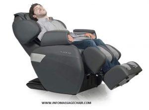 RelaxOnChair MK-II