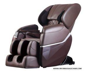 Best Massage Electric