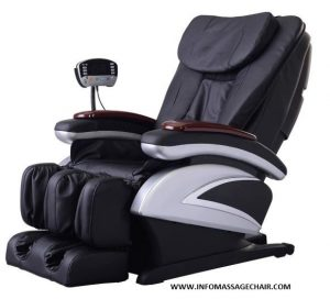 Best Massage EC-06C
