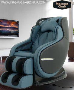 Massage Chair Problems