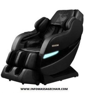 high end massage chair best quality massage chair
