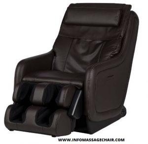 Human touch zero gravity massage chair best choice