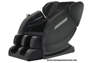 Zero gravity Massage Chair Recliner