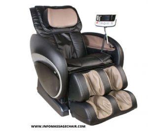 Model OS-3000 Zero Gravity Massage Chair